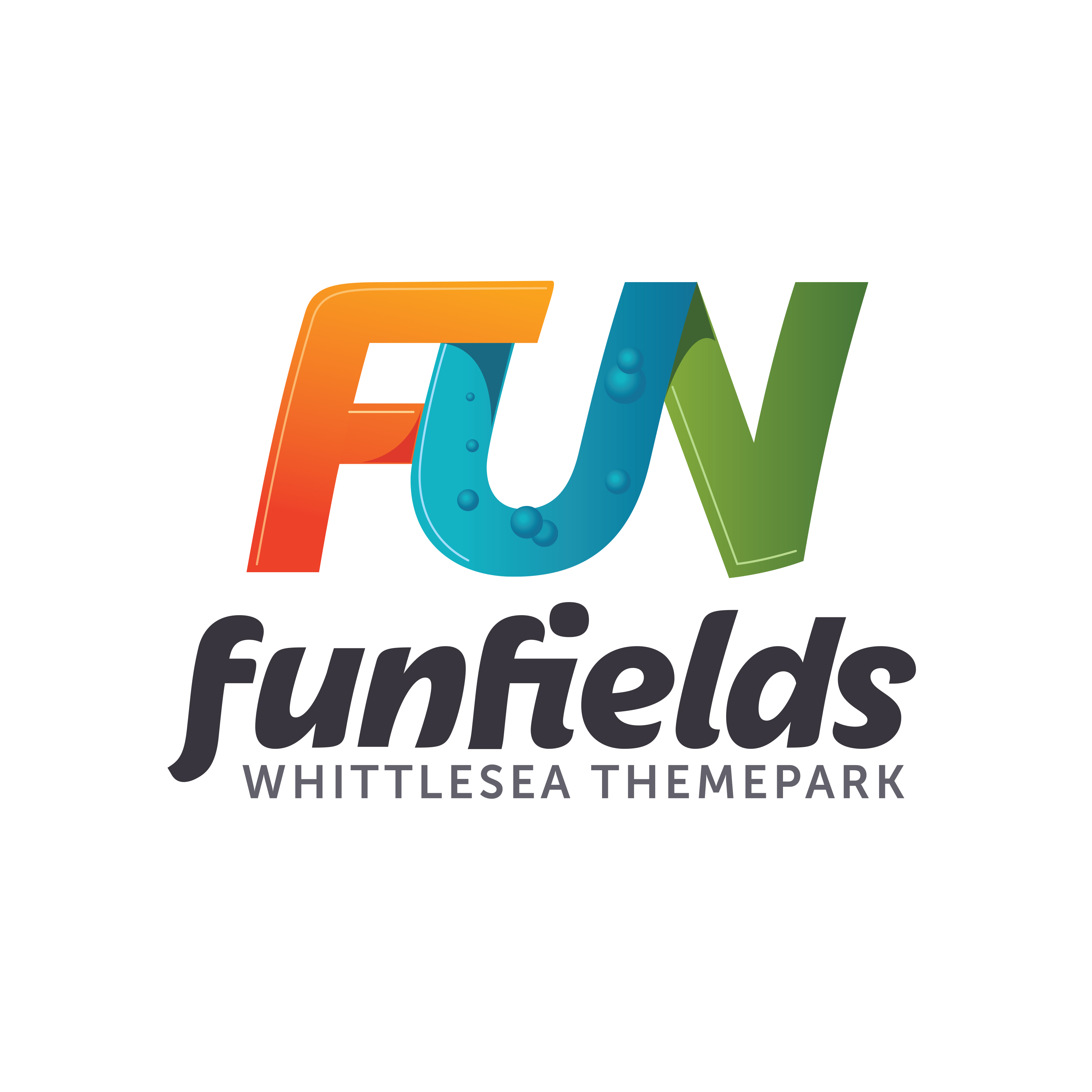Funfields - Phillip Island Accommodation