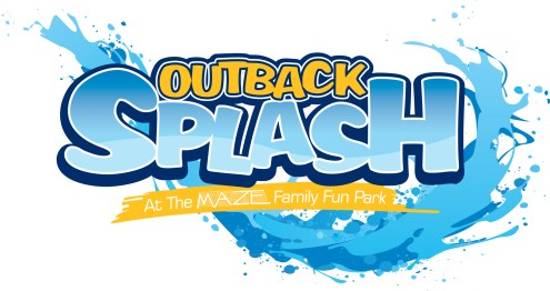 Outback Splash - Phillip Island Accommodation