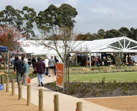 Byford Country Market - Phillip Island Accommodation
