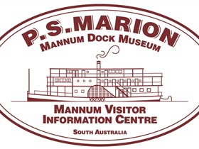 Mannum Dock Museum Of River History - Phillip Island Accommodation