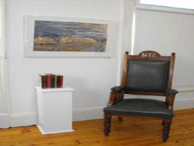 Moonta Gallery of the Arts - Phillip Island Accommodation