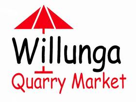 Willunga Quarry Market - Phillip Island Accommodation