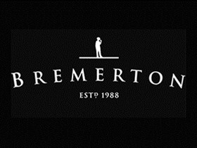 Bremerton Wines - Phillip Island Accommodation