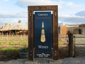 Gibson Wines - Phillip Island Accommodation