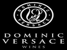 Dominic Versace Wines - Phillip Island Accommodation