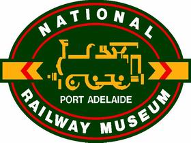 National Railway Museum - Phillip Island Accommodation