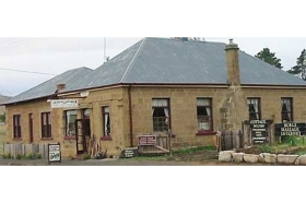 Jackson's Emporium - Phillip Island Accommodation