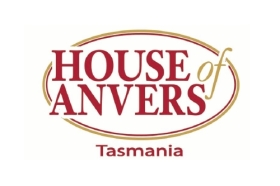 Anvers Chocolate Factory - Phillip Island Accommodation