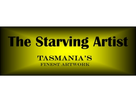 The Starving Artist - Phillip Island Accommodation