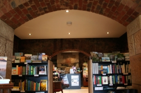 The Book Cellar - Phillip Island Accommodation