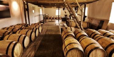 Nant Distillery - Phillip Island Accommodation