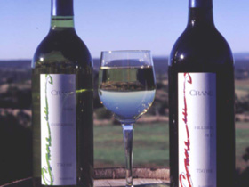 Crane Wines - Phillip Island Accommodation