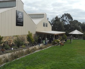 Otway Estate Winery and Brewery - Phillip Island Accommodation
