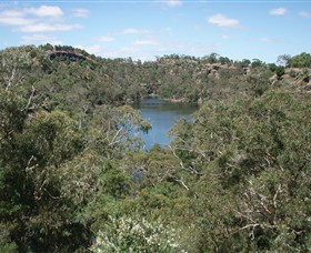 Mount Eccles National Park - Phillip Island Accommodation