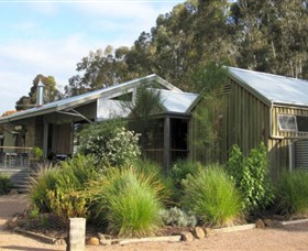 Timboon Railway Shed Distillery - Phillip Island Accommodation