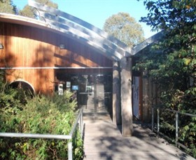 Orbost Exhibition Centre - Phillip Island Accommodation