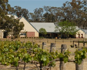 Balgownie Estate - Phillip Island Accommodation