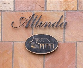 Allinda Winery - Phillip Island Accommodation