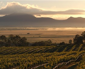 Montara Wines - Phillip Island Accommodation