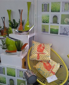 Rulcify's Gifts and Homewares - Phillip Island Accommodation