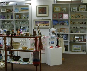 Phillip Island Gallery - Phillip Island Accommodation