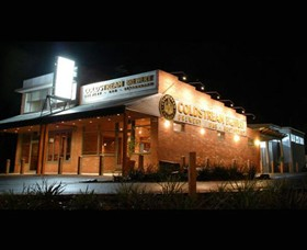 Coldstream Brewery - Phillip Island Accommodation