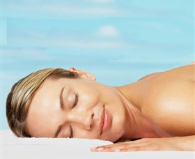 Bellarine Massage and Holistic Therapies - Phillip Island Accommodation