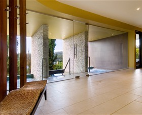 The Mineral Spa at Peppers Mineral Springs Retreat - Phillip Island Accommodation