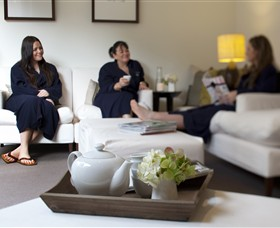 Natskin Day Spa Retreat - Phillip Island Accommodation