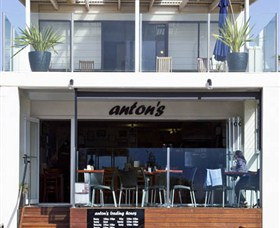 Antons - Phillip Island Accommodation