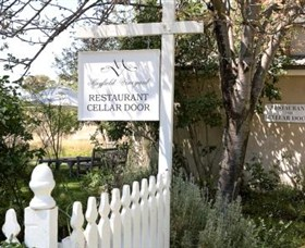 Mayfield Vineyard Cellar Door - Phillip Island Accommodation