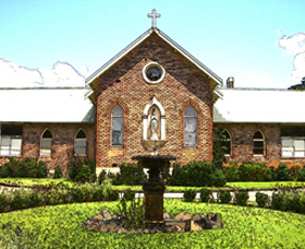 Marist Brothers Wines - Phillip Island Accommodation