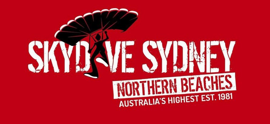 Skydive Sydney North Coast - Phillip Island Accommodation