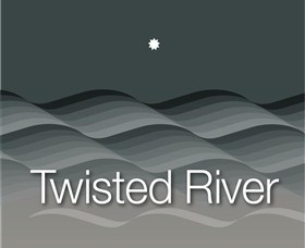 Twisted River Wines - Phillip Island Accommodation