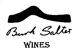 Burk Salter Wines - Phillip Island Accommodation