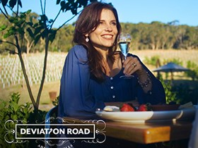 Deviation Road Winery - Phillip Island Accommodation