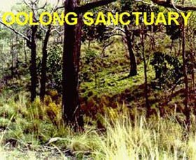 Oolong Sanctuary - Phillip Island Accommodation