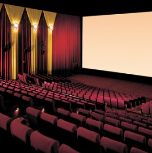 Reading Cinemas - Auburn - Phillip Island Accommodation