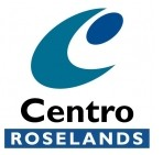 Centro Roselands - Phillip Island Accommodation
