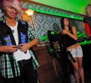Zone 3 Laser Tag - Caringbah - Phillip Island Accommodation