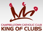 King of Clubs - Phillip Island Accommodation