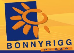 Bonnyrigg Plaza - Phillip Island Accommodation