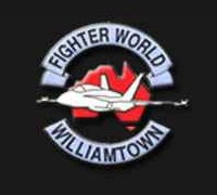 Fighter World - Phillip Island Accommodation