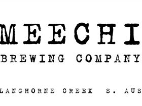 Meechi Brewing Co - Phillip Island Accommodation
