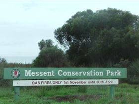 Messent Conservation Park - Phillip Island Accommodation