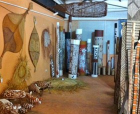 Maningrida Arts and Culture - Phillip Island Accommodation