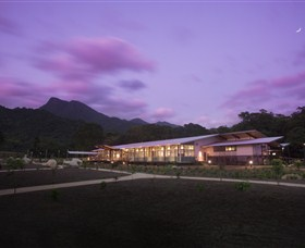 Mossman Gorge Centre - Phillip Island Accommodation
