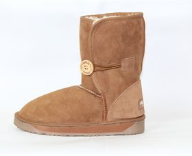 Down Under Ugg Boots - Phillip Island Accommodation