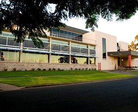 Corowa RSL Club - Phillip Island Accommodation