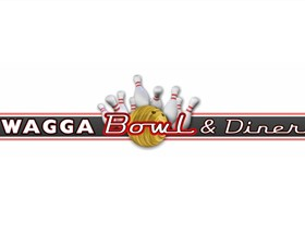 Wagga Bowl and Diner - Phillip Island Accommodation